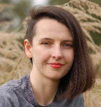 Ilona Koperek's ProZ.com profile photo