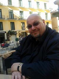 Soren Petersen - English to Danish translator
