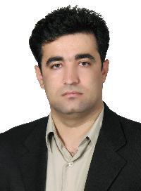Habib Shariati - inglés a persa (farsi) translator