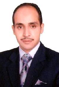 Sameh El-Tantawy - árabe a inglés translator