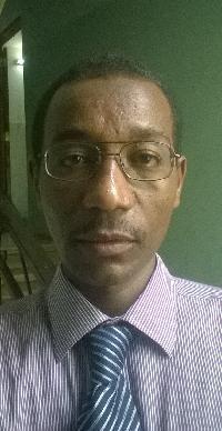 osman sanhoury - English to Arabic translator