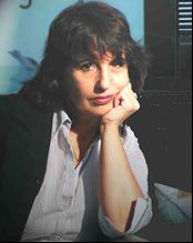 Lilyana Parashkevova - English to Bulgarian translator
