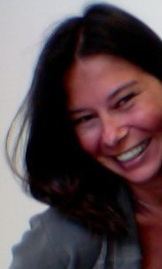 Karen Picolin - English to Portuguese translator