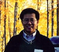 Youshin Kim - angielski > koreański translator