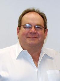 John Kelly - portugalski > angielski translator