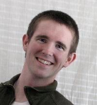 Braden Chase - portugués a inglés translator