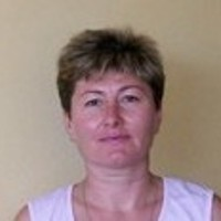 Violeta Dimova-Nikols - Bulgarian to English translator