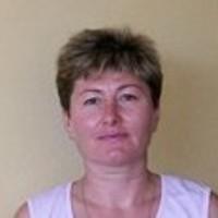 Violeta Dimova-Nikols - Bulgarian to English translator