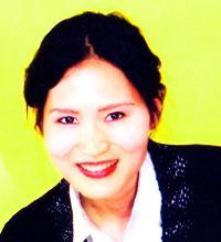 Felicity Kou - Spanish to Chinese translator