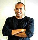 's ProZ.com profile photo