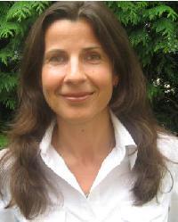 Susanne Roedel-De Crescenzo's ProZ.com profile photo