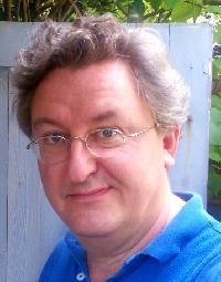 RolfBly - French to Dutch translator