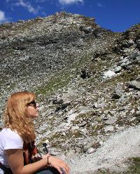 Katrina Lazovska - English to Latvian translator