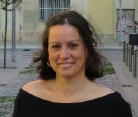 Diana Llorente - Photo