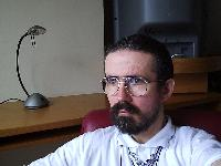 Ramsey Isak - árabe a inglés translator
