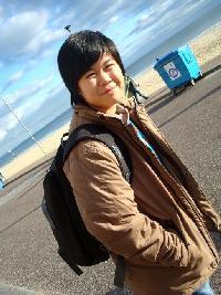 n_utthana - tailandés a inglés translator