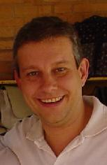 Milton Roth - portugalski > angielski translator