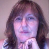 Margarida Martins Costelha - Portuguese to English translator