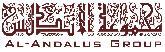 Al-Andalus Group logo