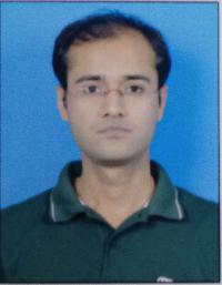 Saibal Ray - English to Bengali translator