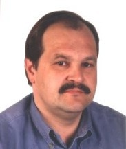 Wolfgang Burchardt - English a German translator