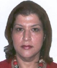 Claudia Aguero - Spanish to English translator
