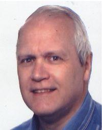 David Potter - angielski > szwedzki translator