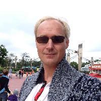 Lemetti - angielski > fiński translator