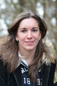 Stephanie Plattes - German al French translator