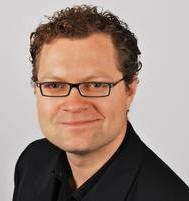 David Freudenthal - español a alemán translator
