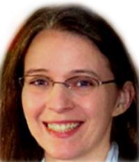Emilia Peters - alemán a inglés translator