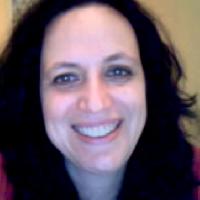 Agnieszka Gordon Ph.D. - inglés al polaco translator
