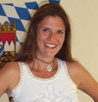 Rebecca Cederström - angielski > szwedzki translator