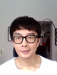 Yan Xiong - allemand vers chinois translator
