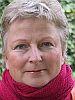 Nannie de Nijs Bik-Plasman - English to Dutch translator