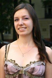 Gerasymchuk - inglés a ucraniano translator