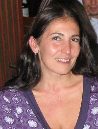 Sabrina Becciu - inglés a italiano translator