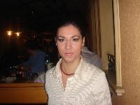 Nelly Diancova - English to Bulgarian translator