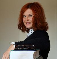 Alena Wellink - Dutch to Czech translator