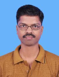 AR Ashok k.