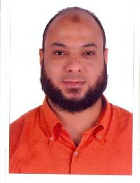 mahmoud omar - English to Arabic translator