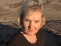 Brandberg - inglés a alemán translator