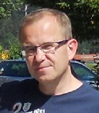 Dariusz Duda German To Polish Translator Translation Services In Automotive Cars Trucks