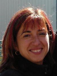 Marie-Paule Donazzolo - Italian to French translator