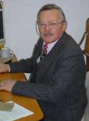 ROMEO CUDRIC - German a Romanian translator