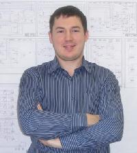 Igor Ivanov - angielski > rosyjski translator