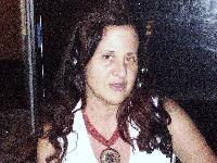 Zilda Buzack - angielski > portugalski translator