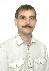 Vyacheslav Lomaev - angielski > rosyjski translator