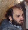 Hamed Al-Suhli - English to Arabic translator