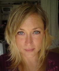 Paula32 - szwedzki > angielski translator